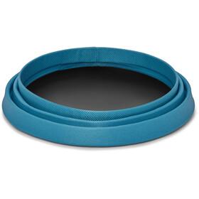 Ruffwear Bivy Accesorios para perros, Blue Spring